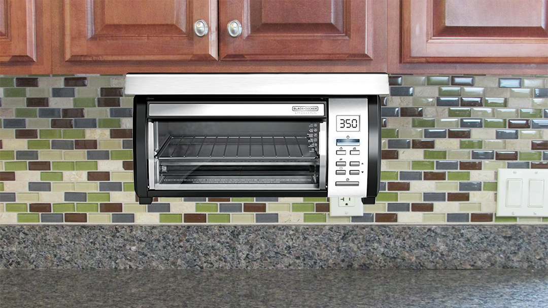 Above Range Microwave Archives Deck Your Kitchen